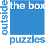 Outside the Box Puzzles